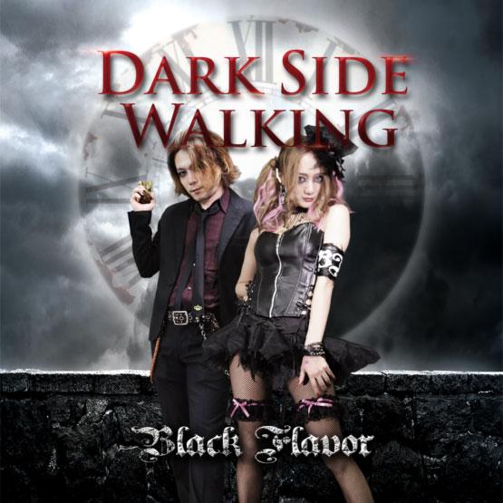 Dark Side Walking