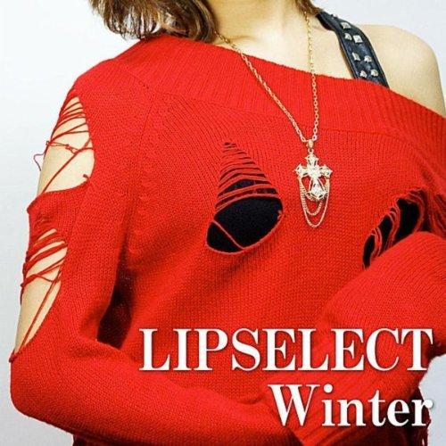 Winter - Lipselect