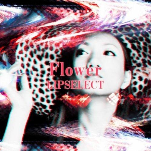 Flower - Lipselect