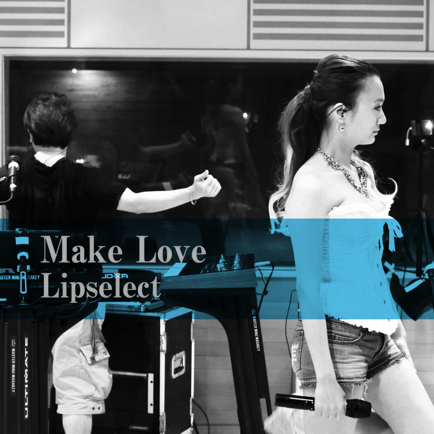 Make Love - Lipselect